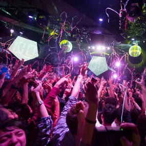 <PHOTOS>NEW YEARS EVE PARTYCOUNT DOWN TO 201312/31 2012