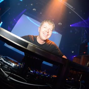 "<PHOTO>""Transitions feat. JOHN DIGWEED ""HALLOWEEN BASH!!""""10/24 2014"