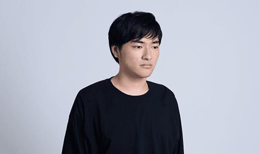 Masayoshi Iimori