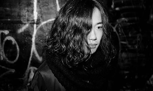 Keita Ishigaki