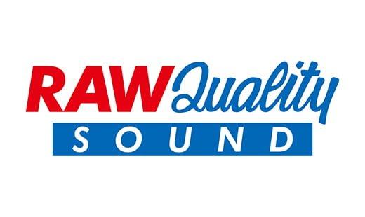 RAWQUALITY SOUND