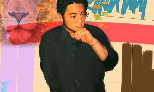 Kenta Imai