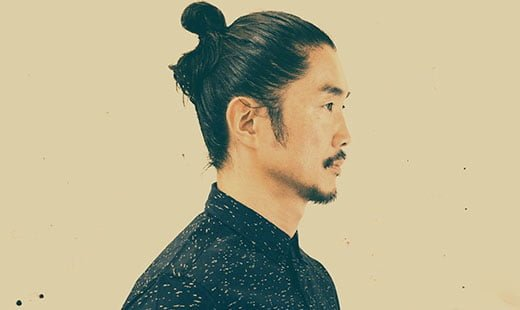 starRo and The Band (SOULECTION)