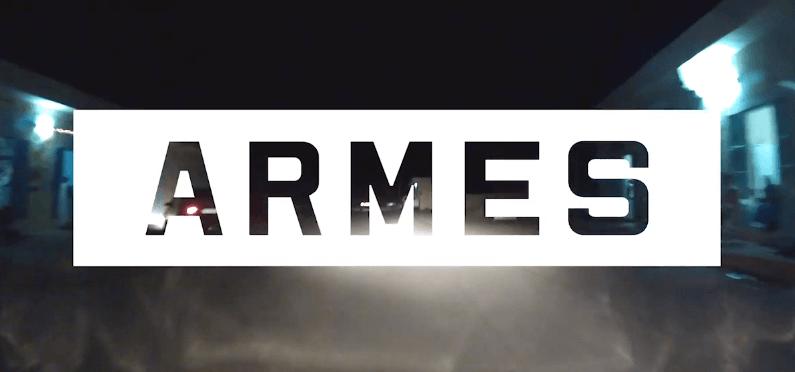ARMES NOISE