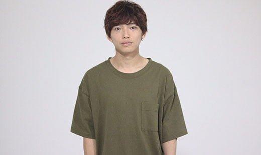 GOSHUN