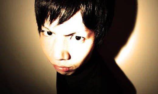 Masashi Kikuchi