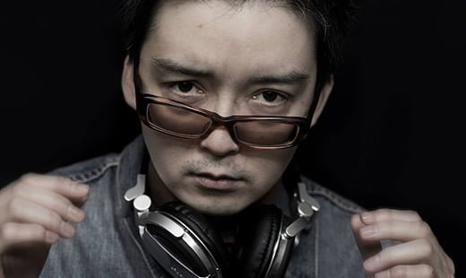 Masaki Tanigawa