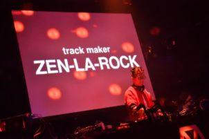th_track-maker-10
