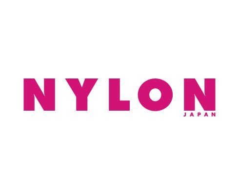 NYLON JAPAN 14TH ANNIVERSARY PARTY<br>co-hosted by ASOBISYSTEM