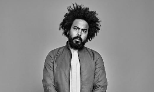 Jillionaire(Major Lazer)