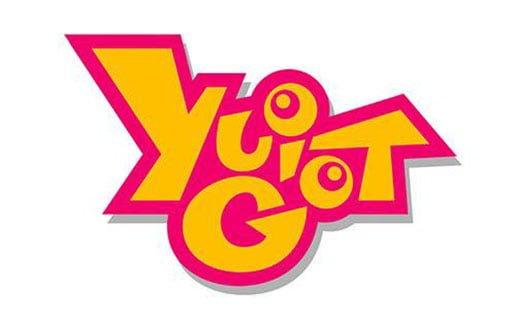 yuigot
