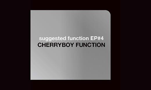 Cherryboy Function
