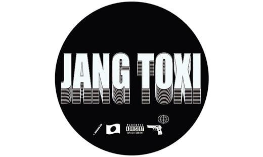 JANG TOXI