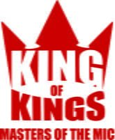 king-of-kings-logo