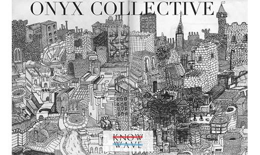 ONYX collective (NY)