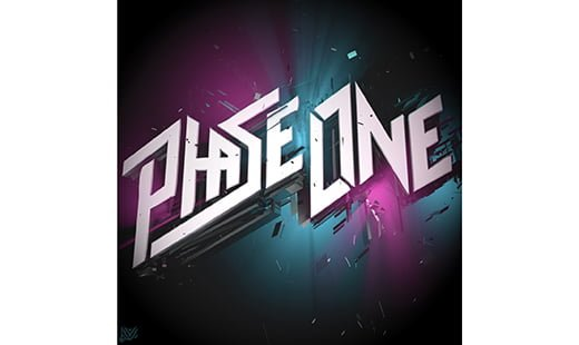 PhaseOne from Australia