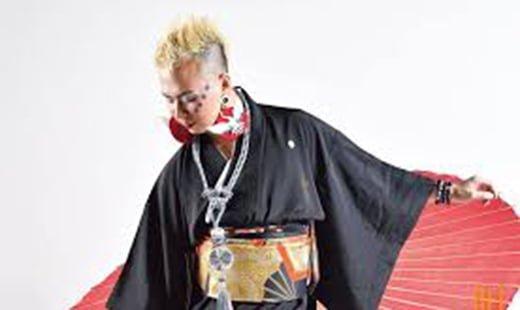 Seishiro