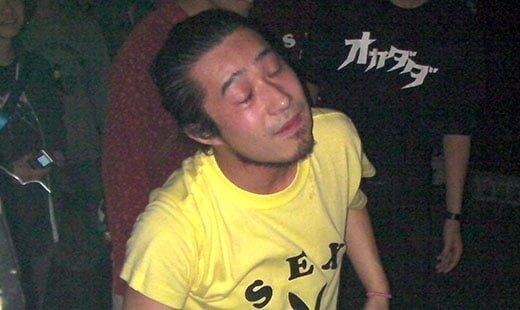 ワタナベ子役