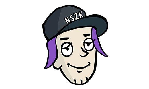 NESHIZUKU