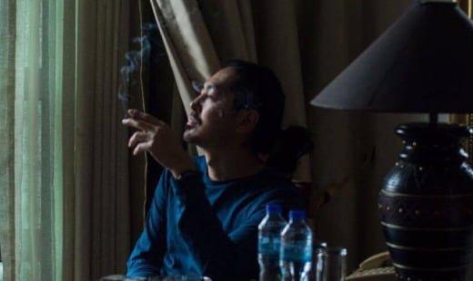 Masahiro (yogi)