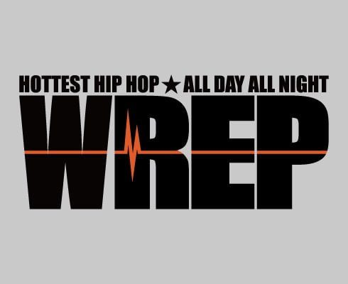 WREP 1st Anniversary Party