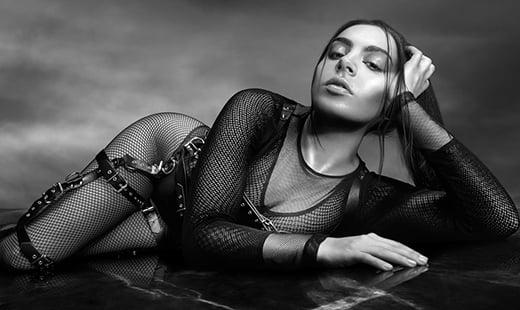 Charli XCX (DJ SET)