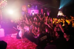 17/5/26(fri) NYLON JAPAN 13TH ANNIVERSARY PARTY feat.CHOCO