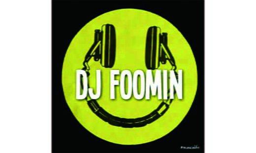 Foomin