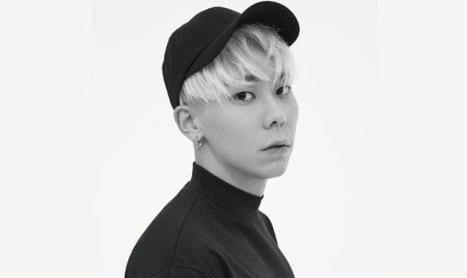 loco aomg from seoul sound museum vision