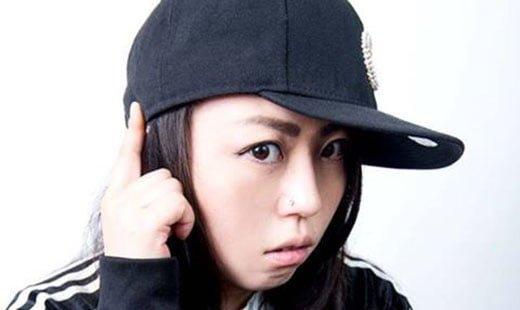 DJ MojA