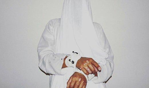 Maab (gallery)