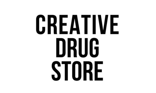 CREATIVE DRUG STORE
