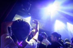 17/09/29(fri) NGHTMRE IN TOKYO