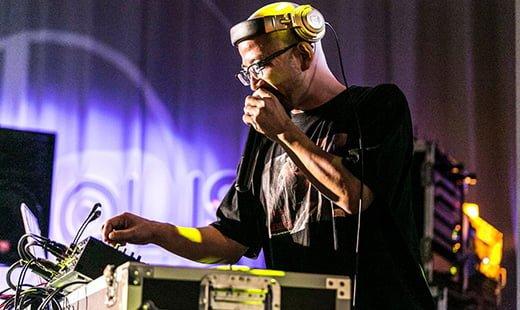 DJ BANA