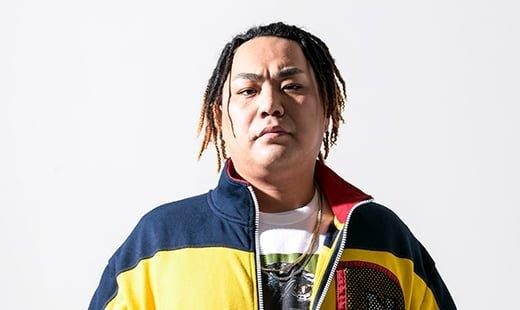 DJ BULLSET
