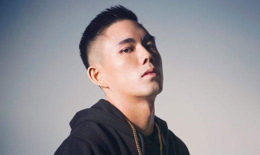 YunB-DJ SET-
