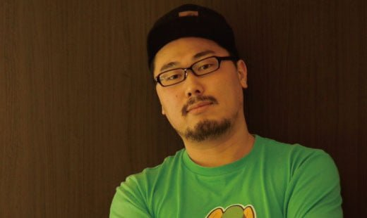 DJ KIMO(音ゲイ。)