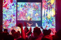 18/06/01(fri) Hoodboi Breathing Room EP Release Party