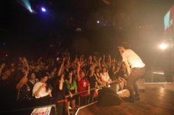 18/06/29(fri) SWAG HOMMES × K-P.O.W.E.R. feat. Reddy from seoul(Hi-Lite Records)Produced by WONDER&CLOCKS//ワンクロ