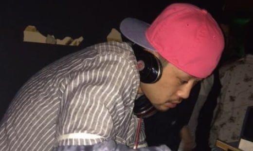 DJ SHUN