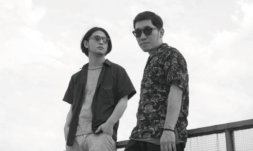 YOSA&TAAR