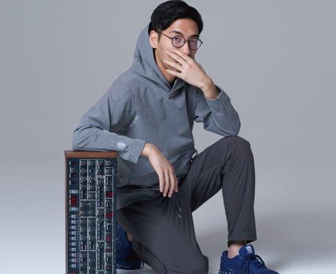 平成音楽家 HALLOWEEN SPECIAL