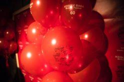 18/10/07(sun) KEISUKE BABA Birthday Festival
