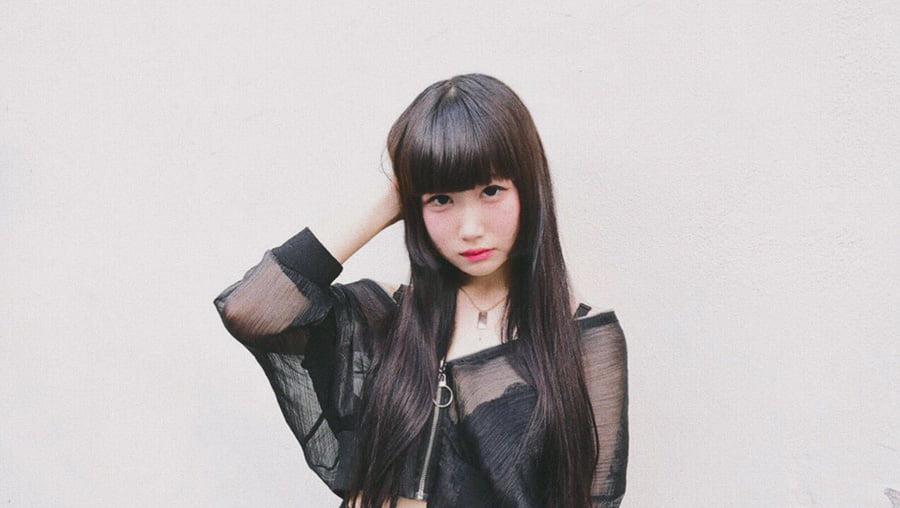 Kanzawa Chika
