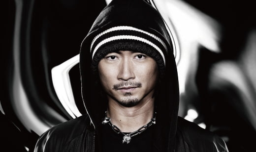 DJ MAKIDAI<br>(EXILE/PKCZ®)