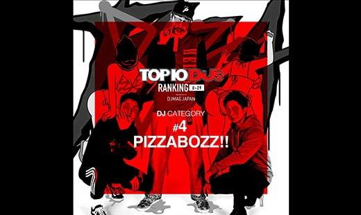 PizzaBozz!!