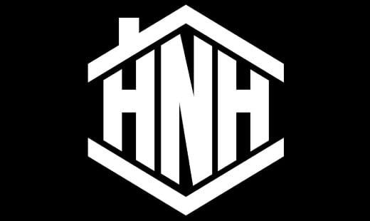 HNH DJs<br>(Datwun<br>&<br>Frankie$)