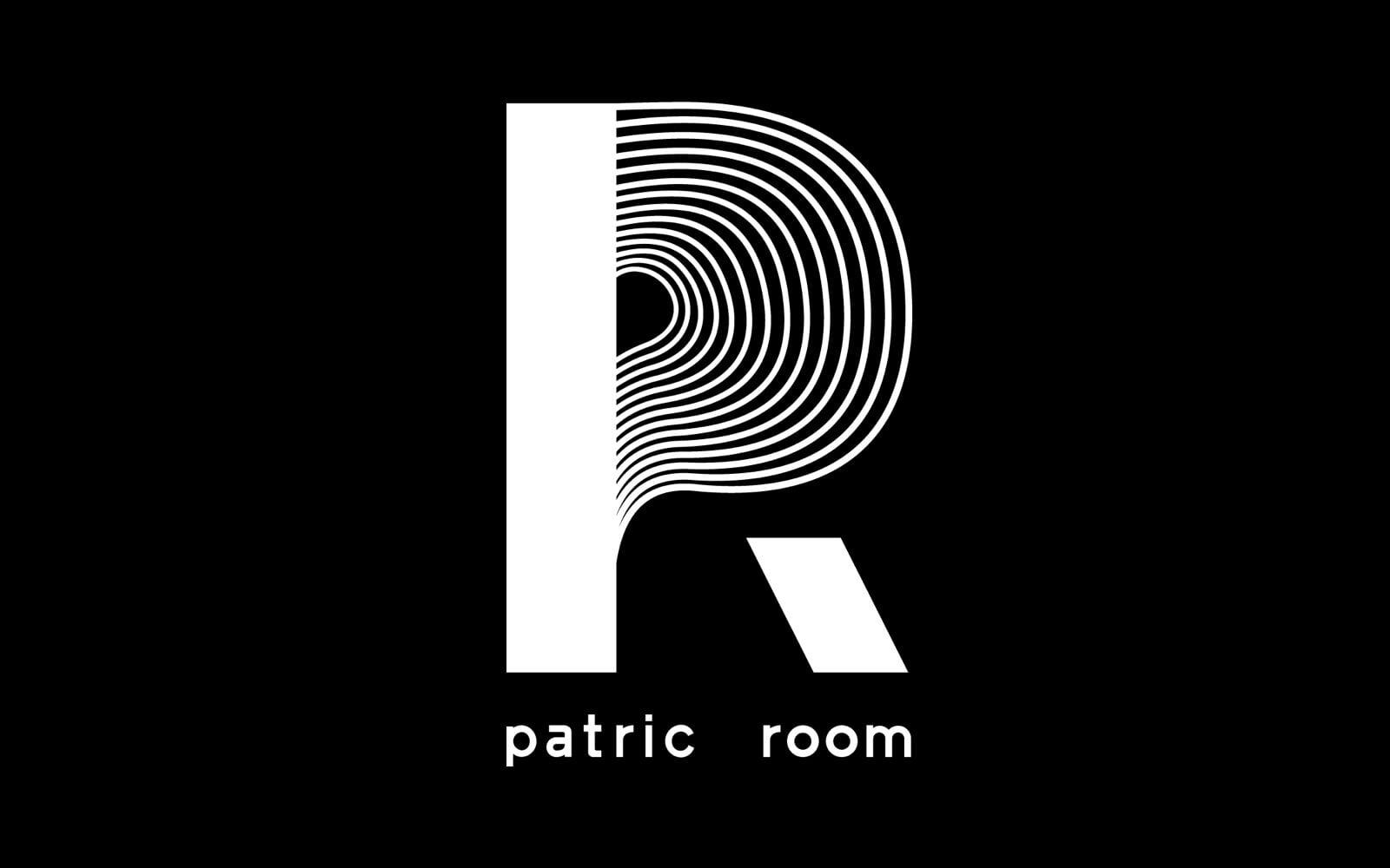 Patric Room