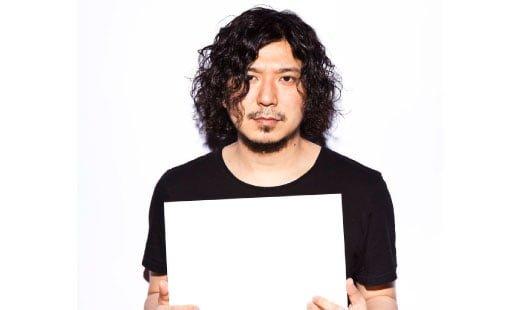 DJ SAIMURA