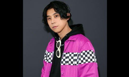 DJ YASUKI